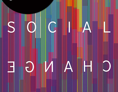Radical Statistics poster