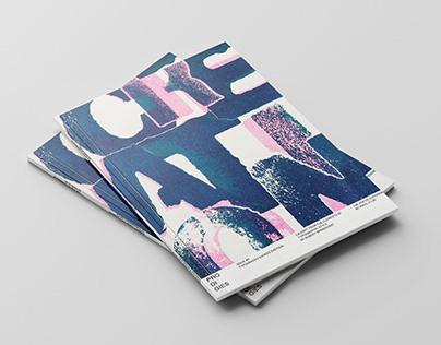 Prodigies Magazine
