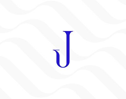 JH – Personal Branding