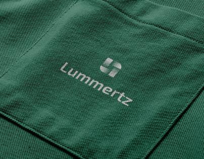 Lummertz / 2020