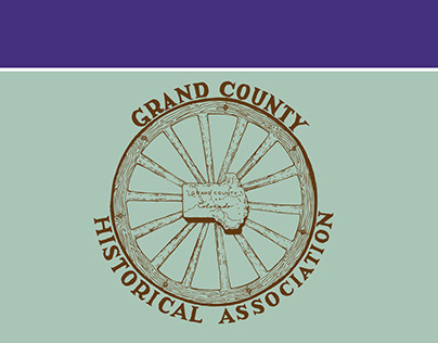 GC Historical Association Collateral
