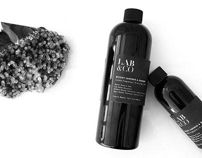 Lab & Co