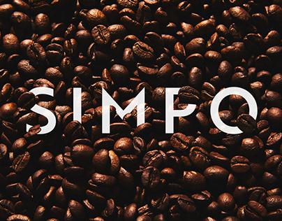 SIMPO CAFE - ECUADOR