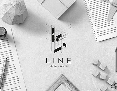 Line | Branding