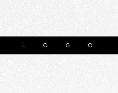 Logo   15.16