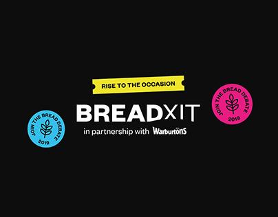 Breadxit