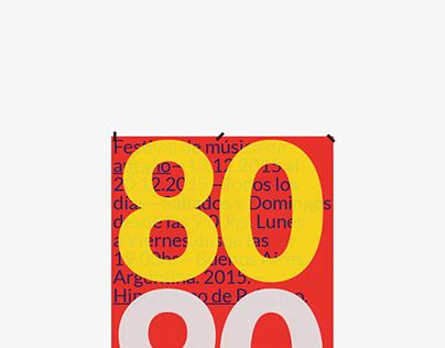 8090®