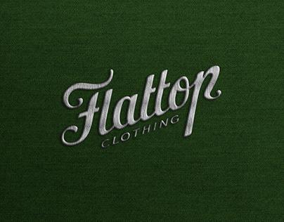 Flattop Clothing