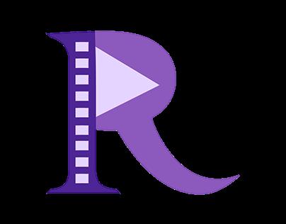Rocío Catalano Translations Logo