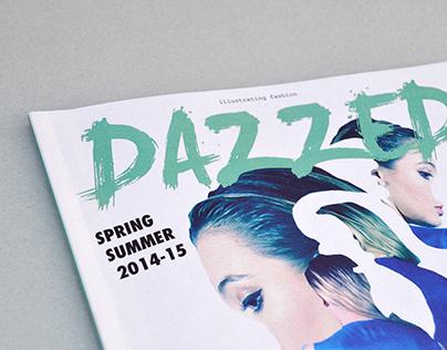 Dazzed Magazine