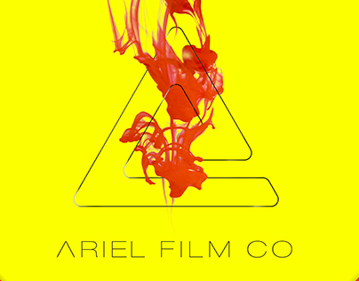 ARIEL FILM CO.
