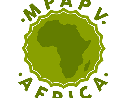 MPAPV Africa