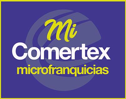 Mi Comertex