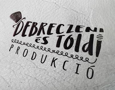 Debreczeni és Toldi Produkció