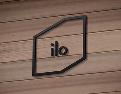 ilo | Mini Homes