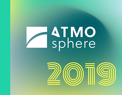 ATMOsphere Events 2019