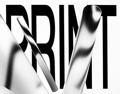 Kapitaal New Print 20-02-2020