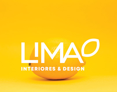 Vídeo do Processo Criativo - Lima Design