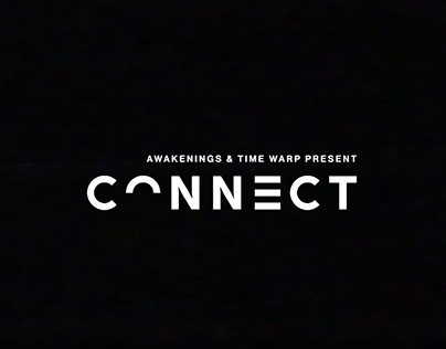 Connect 2018 Trailer