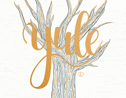 Yule Event Marketing
