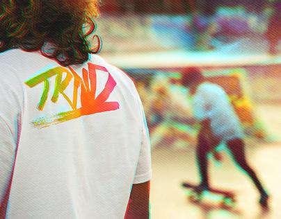 [Oldies Surf Pack] TRND SS16