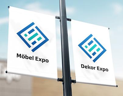 Mobel & Dekor Expo