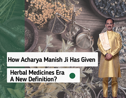 Ayurveda Health Guru & Motivational Speaker