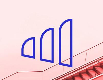 Agescon - Branding