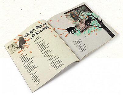 Mayakovsky's children's poems