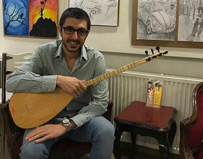 Murat Hasgün
