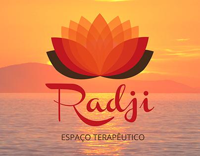 Espaço Terapêutico Radji