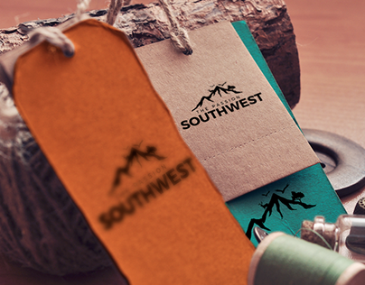 SOUTHWEST/THEPASSION