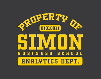Simon Business School