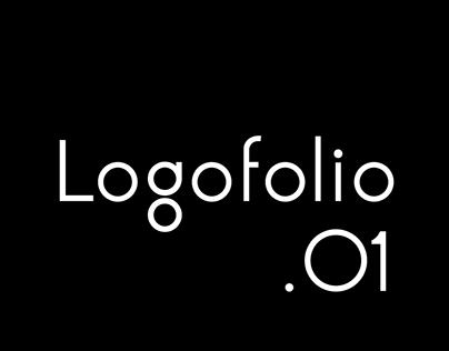 Logofolio (shortlist)