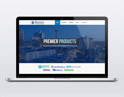 Premier Insurance Solutions USA