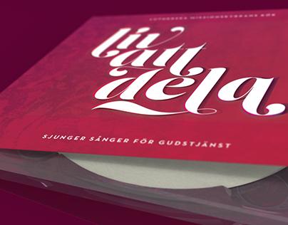 Lutherska missionskyrkans kör – Liv att dela