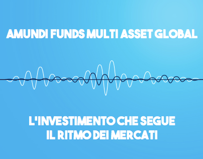 Amundi Funds Multi Asset Global | Video