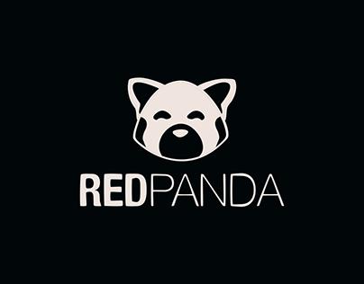 RedPanda | Store (BRANDING)