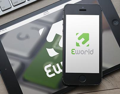 eworld online shop