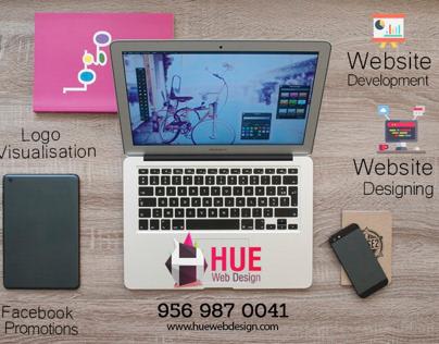 Digital promotions