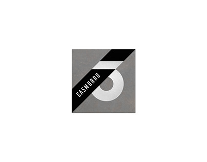 3 - Casmurro (Cover Art)