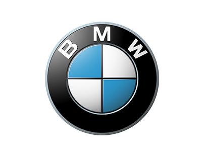 #BMW1Series Responsive Microsite