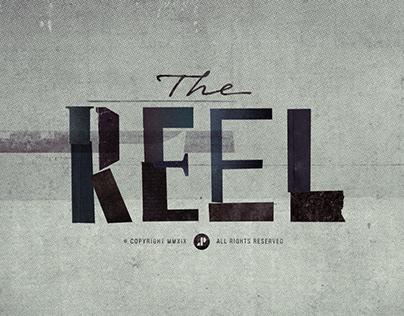 The Reel