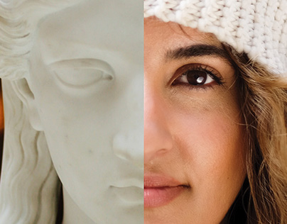 Unesco - Unite4Heritage