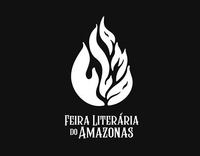 FLAMA - Feira Literária do Amazonas