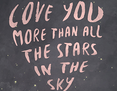 All the Stars