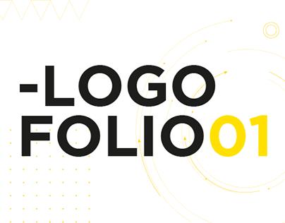 Logofolio-01