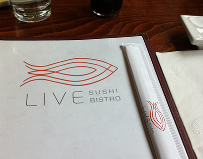 Live Sushi