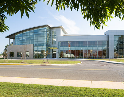 Brookhaven National Laboratory   CFN