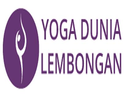 Benefits of yin yoga teacher training Bali